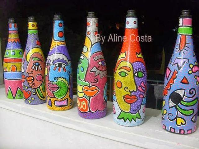 Artes da Pró Lú: Ateliê Bangalô das Artes! via Luciana Aragão