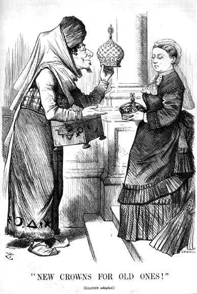 John Punch Lewis : Best images about john tenniel on pinterest mad tea