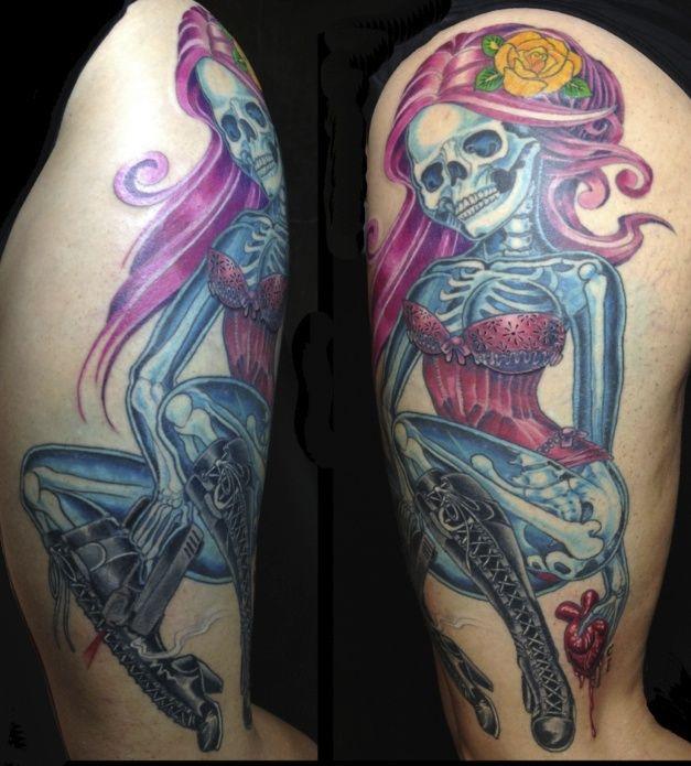 217 best hubtattoo images on pinterest austin texas hot for Tattoo artists austin tx