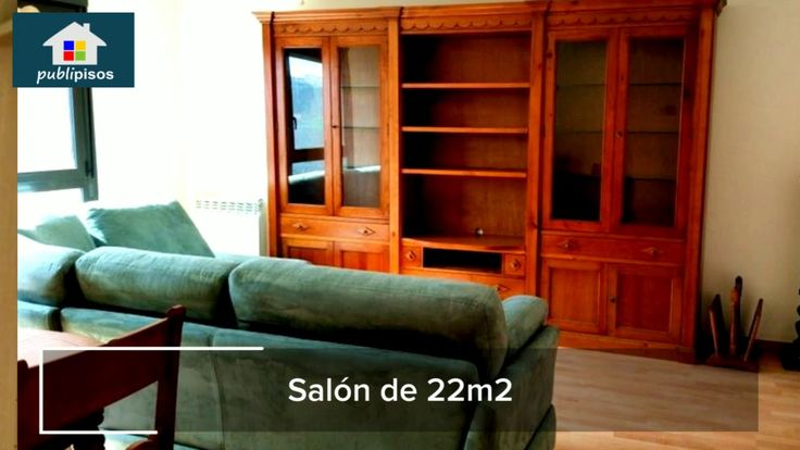 Piso de obra nueva residencial Miralbueno Zaragoza https://publipisoszaragoza.com/listings/piso-inversores-con-inquilino-obra-nueva-zaragozapublipisos-inmobiliarias/