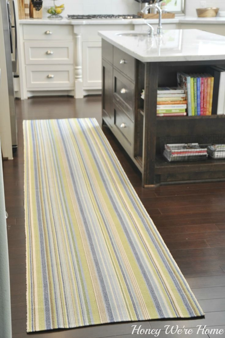 Kitchen Floor Runner 187 Best Images About Rug On Pinterest Persian Erin Gates And