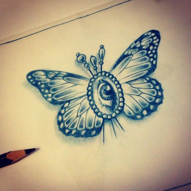 1000+ Images About Tattoo Designs & Paintings On Pinterest
