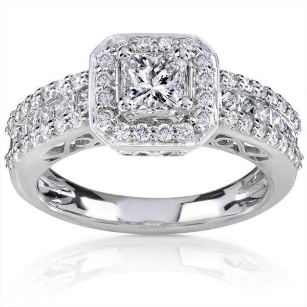 224 best Carrie underwood engagement ring images on Pinterest