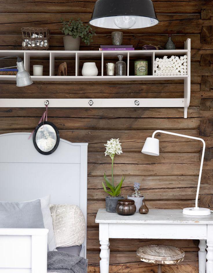 69 best nieuw huis woonkamer eetkamer images on pinterest