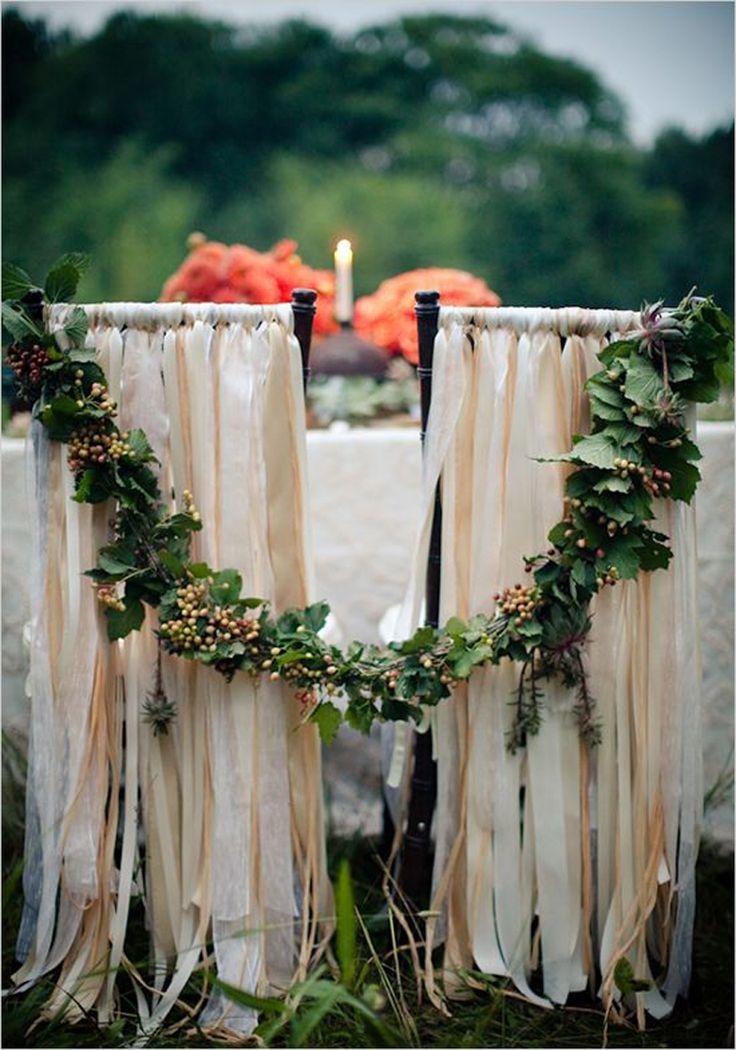 Detalii superbe pentru nunți de toamnă în mijlocul naturii | http://nuntaingradina.ro/detalii-superbe-pentru-nunti-de-toamna-in-mijlocul-naturii/