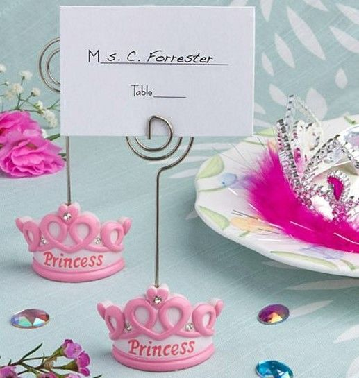 find this pin and more on compras festas place card
