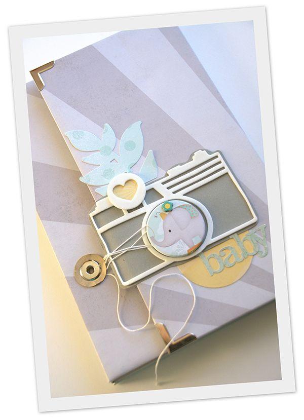 les 25 meilleures id es de la cat gorie cadeau pour petite amie sur pinterest anniversaire. Black Bedroom Furniture Sets. Home Design Ideas