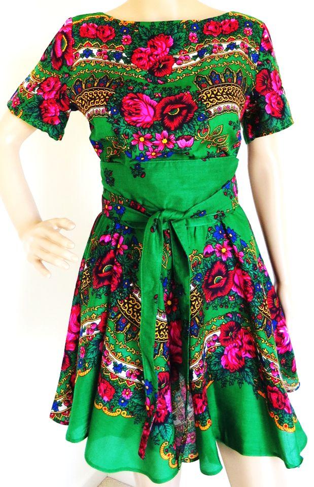 stylishdiscoveries.com.au