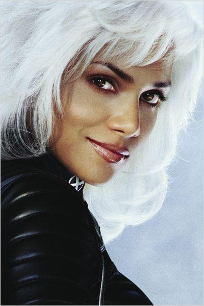 X-Men 2 : foto Tormenta              (Halley Berry)