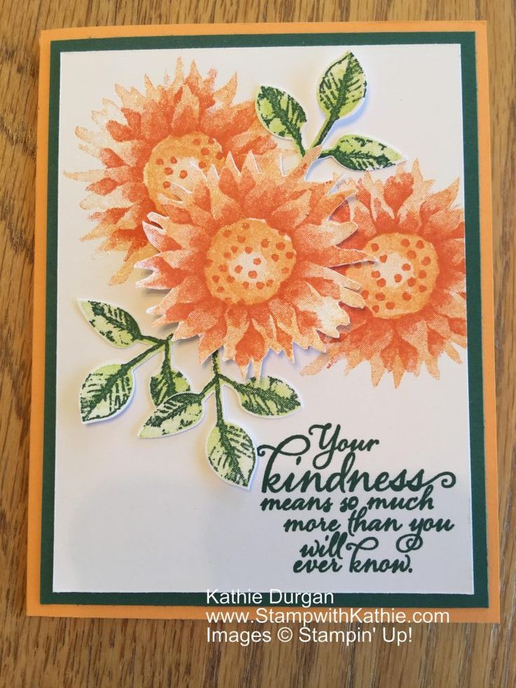 38212 Best Stampin Up Images On Pinterest Catalog