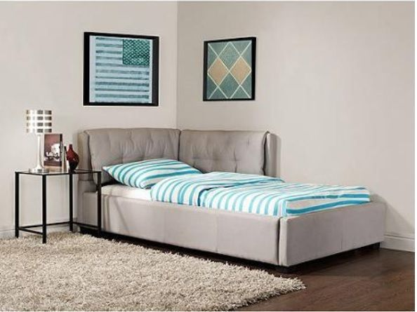 Bed That Looks Like A Couch best 25+ twin bed sofa ideas on pinterest | pallet twin beds