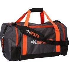 https://www.i-sabuy.com/ KIPSTA กระเป๋าสำหรับเล่นกีฬา ฟิตเนส fitness football bag ความจุ 55 ลิตร
