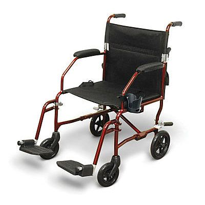 56 Best Wheelchairs Images On Pinterest Wheelchairs