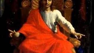 Handel, Solomon -