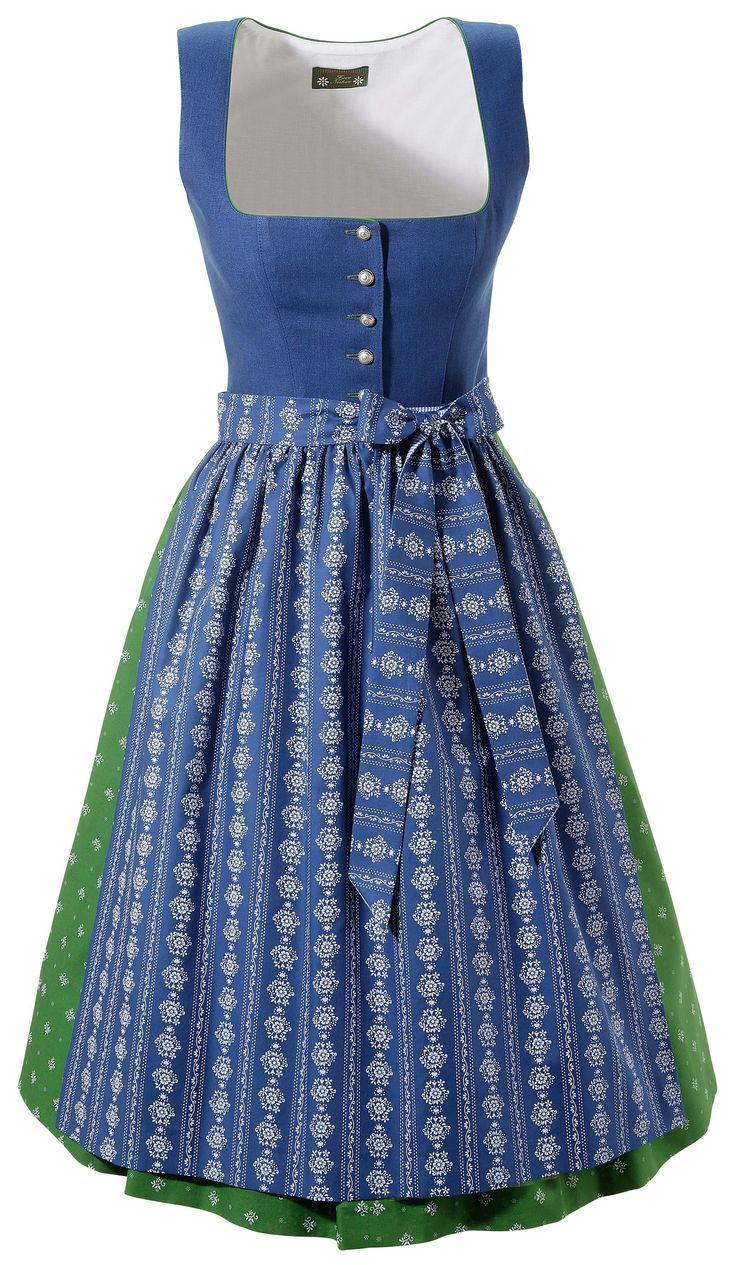1372 best wiesn oktoberfest damen herren dirndl lederhosen images on pinterest. Black Bedroom Furniture Sets. Home Design Ideas