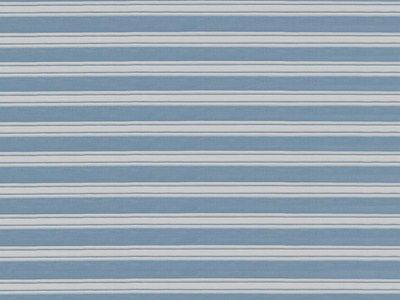 Mavi / Blue  Çift Kişilik Yatak Örtüsü : 240*260 cm Yastık Kılıfı : 50*70 cm (2 adet)  Tek Kişilik Yatak Örtüsü : 180*240 cm Yastık Kılıfı : 50*70 cm (1 adet)  %100 Pamuk İplik Boyalı