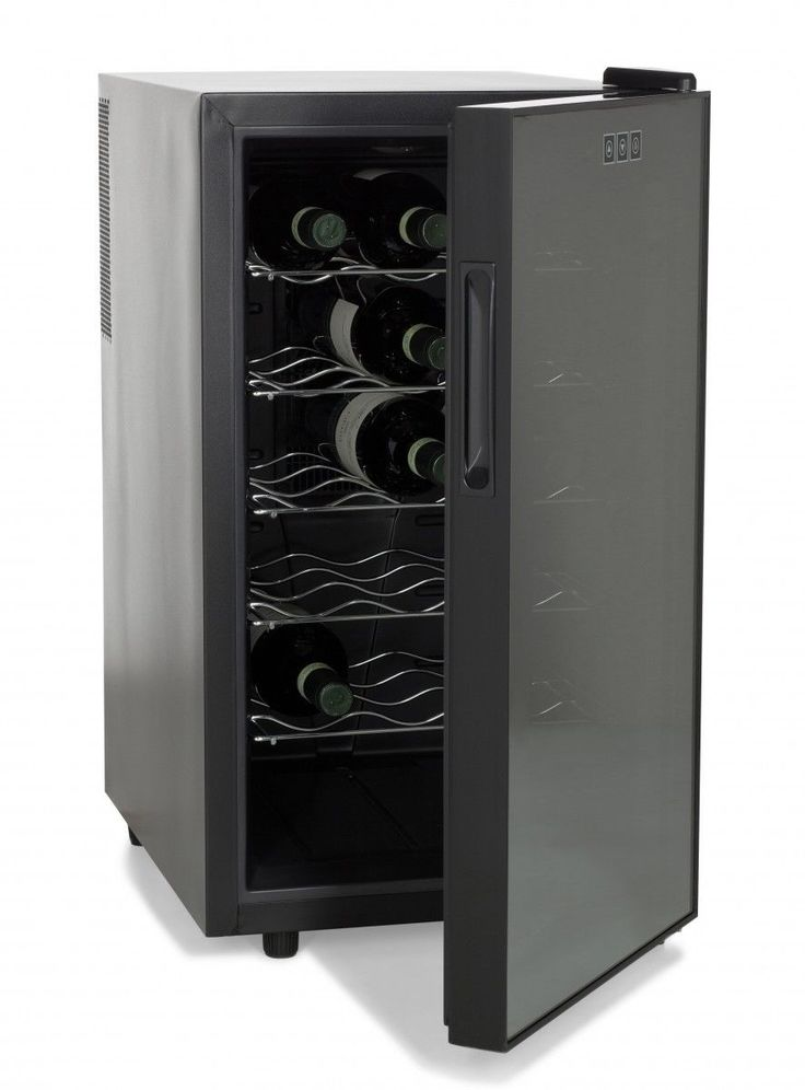 Can You Home Brew Wine Coolers