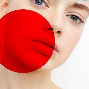 Advies voor de gevoelige huid