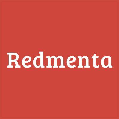 A Redmenta egy olyan feladatlapkészítő alkalmazás, amely megkönnyíti és gyorsabbá teszi az oktatók munkáját. Kezelése gyors és egyszerű.