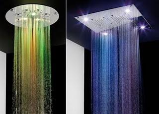 Why am I not richBathroom Design, Rain Shower, Shower Head, Showerhead, Future House, Dreams Bathroom, Dreams House, Beautiful Bathroom, Bathroom Ideas
