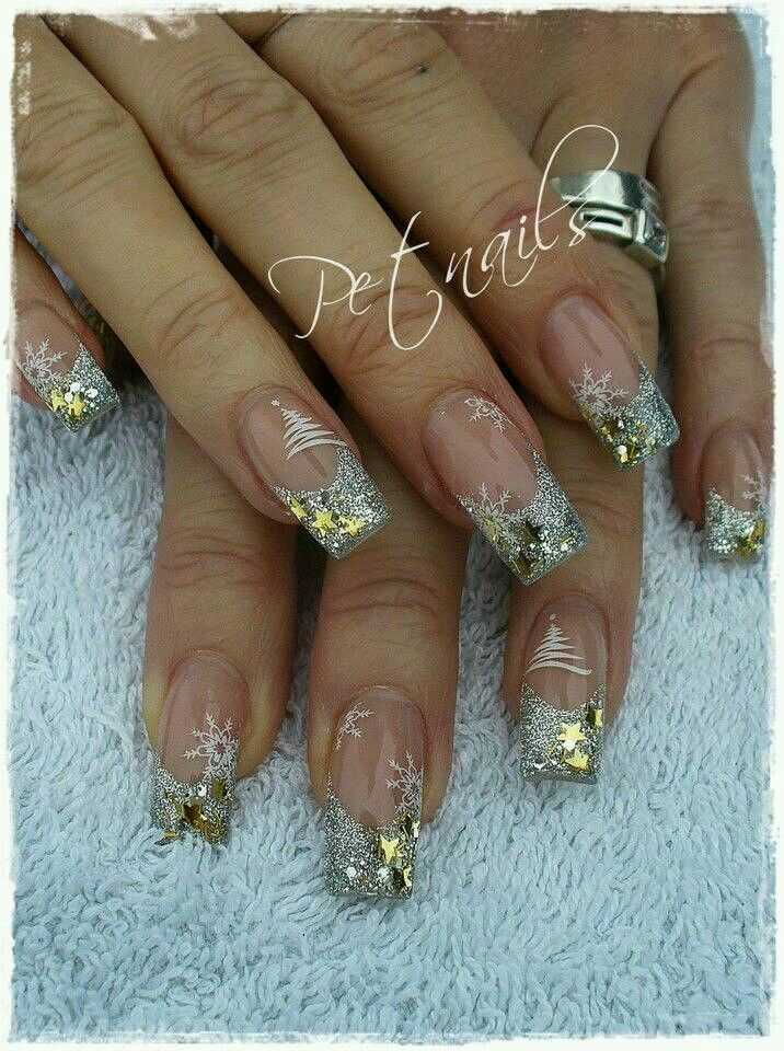 33 best nails images on Pinterest   Nail art, Nail scissors and ...