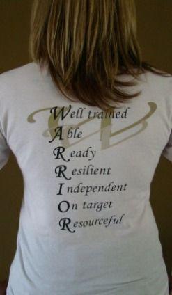 Warrior Women Quotes. QuotesGram by @quotesgram