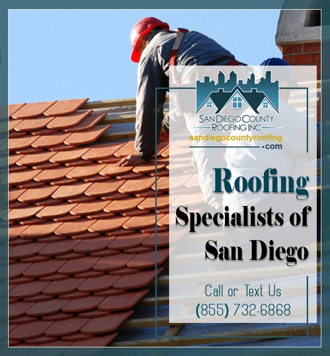 Home Roofing Specialists Roofing Roofing Contractors