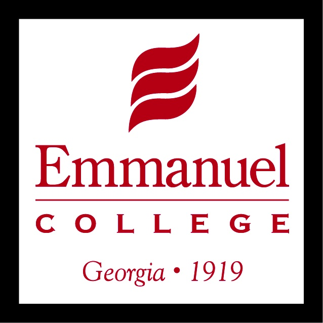 This is the school my son may bowl for 2013... Emmanuel College in Franklin Springs,GA .... my alma mater