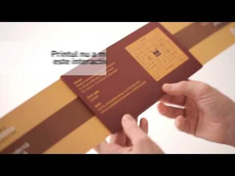Creative Flyer / Brochure / Card