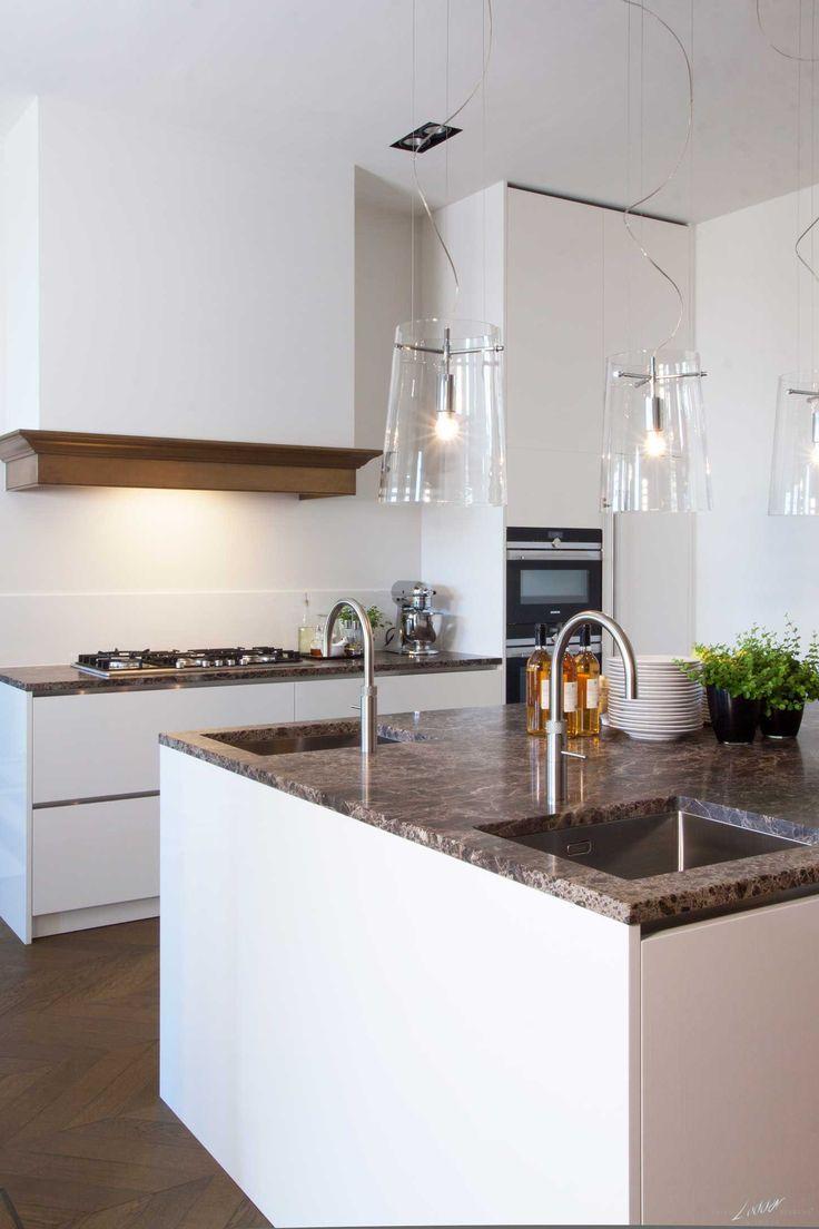 49 best High-end Kitchen Appliances images on Pinterest | Kitchen ...