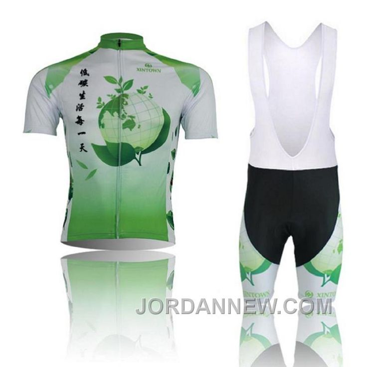 http://www.jordannew.com/womens-cycling-bib-jersey-mountain-bike-kit-riding-t-shirt-and-bib-3d-padded-shorts-sweat-releasing-fast-drying-online.html WOMENS CYCLING BIB JERSEY MOUNTAIN BIKE KIT RIDING T SHIRT AND BIB 3D PADDED SHORTS /SWEAT RELEASING FAST DRYING ONLINE Only 46.35€ , Free Shipping!