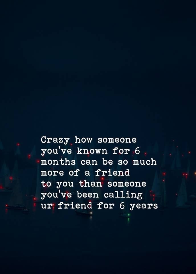 Pin By Angrybird On Ill Be Okay Pinterest Quotes Powerful