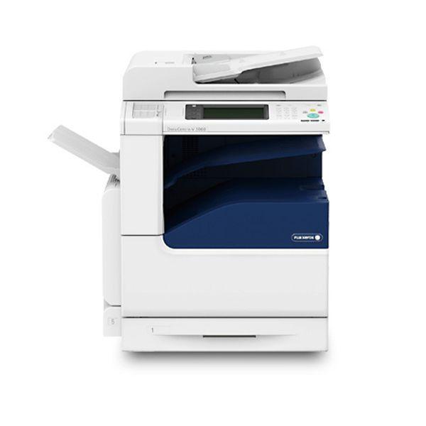 Máy Photocopy Fuji Xerox DocuCentre-V 2060/3060/3065 - Pacific - Tập đoàn Thái Bình Dương