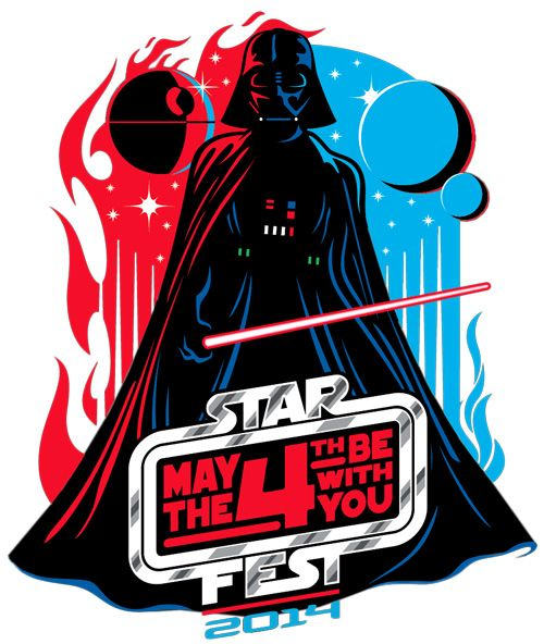 May The 4th Be With You Logo: 513 Best Images About Star Wars Comic Style & Logo Art On