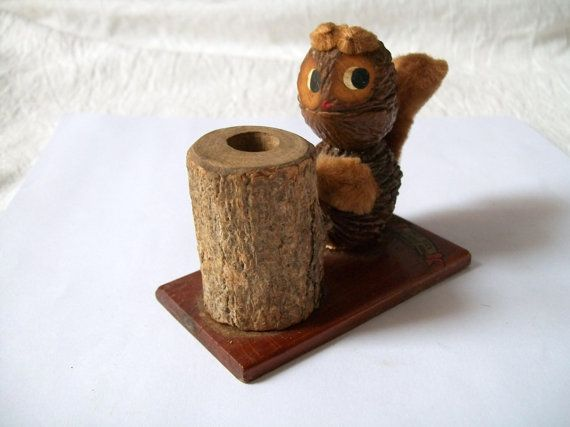 17 best images about toothpick holders and napkin holders on pinterest victorian ladies - Wooden pocket toothpick holder ...