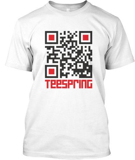 TEESPRING | Teespring