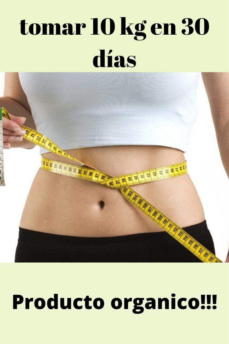 corpul slim vientre y cintura
