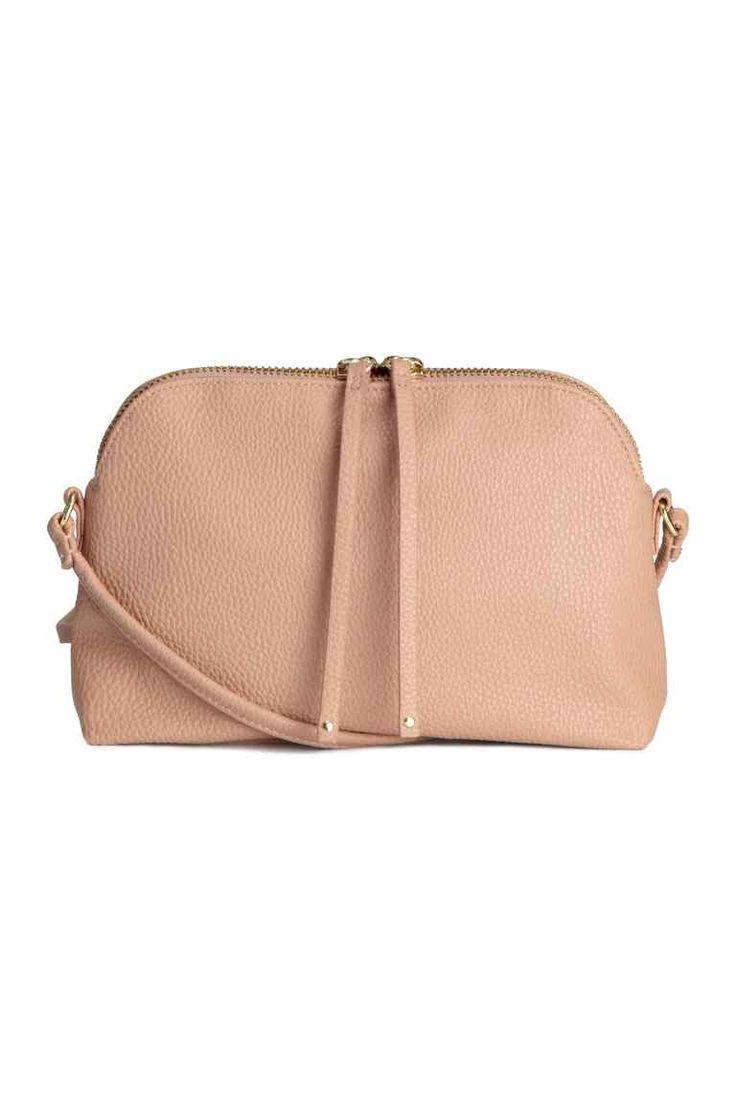 Small shoulder bag | H&M