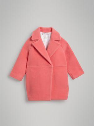 d9f3956c9 Girls  Coats   Jackets
