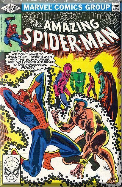 the amazing spider man 2 script pdf