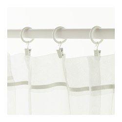 25 best ideas about anneaux rideaux on anneaux pour rideaux anneau de rideau and