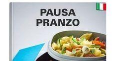 COLLECTION PAUSA PRANZO.pdf