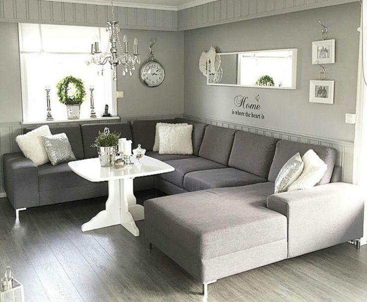 Pi di 25 fantastiche idee su salotti moderni su pinterest arredi per divano bianco e - Mobilifici a lissone ...