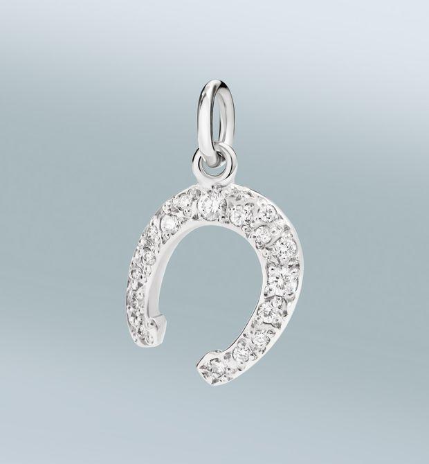DODO|Pendants| Women's horseshoe - Women's Pendants on Dodo E-Store