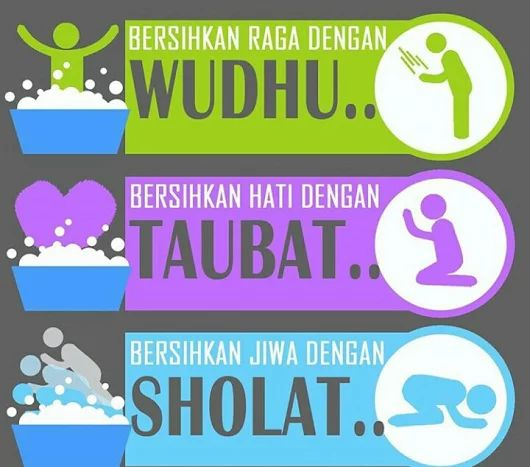 Kata Mutiara Islami - Google+
