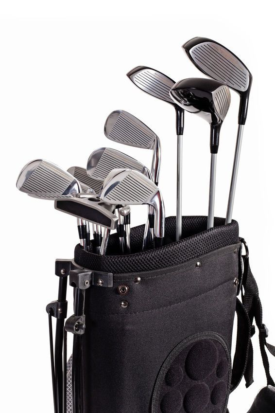 How to Buy Golf Club Sets for Beginners