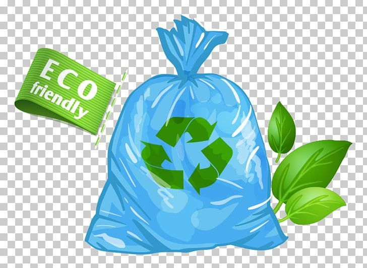 Plastic Bag Recycling Symbol Shopping Bag Bin Bag Png Bag Blue Environmental Protection Green Apple Green Tea Recycle Symbol Bin Bag Recycling