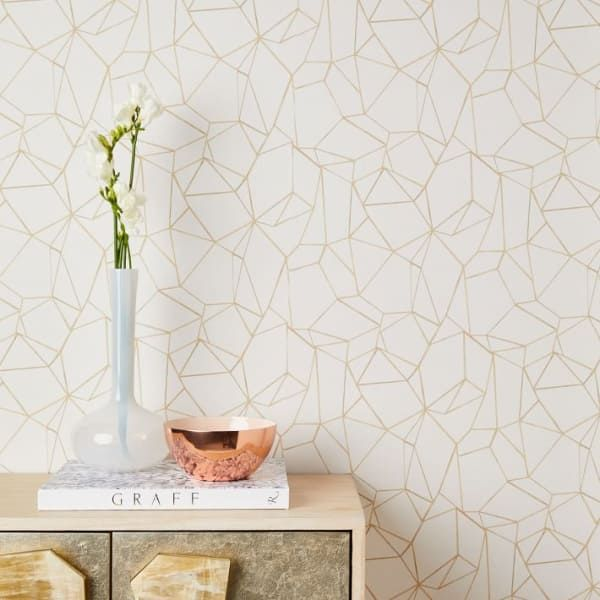 Best Inexpensive Peel And Stick Wallpaper