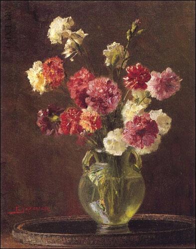 """""""Λουλούδια 2"""", Ιακωβίδης"""