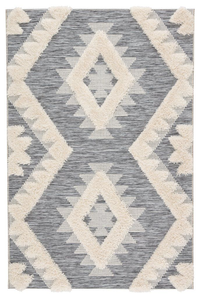 Kazak Rugs Jozan Rugs On Carpet Carpet Fabric Caucasian Rug